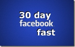 facebook fast working version shadowed cover photo
