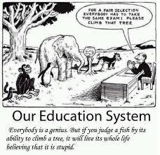 education cartoon